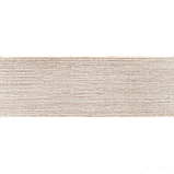 Плитка Peronda Orient -H/R арт.(287101), фото 2
