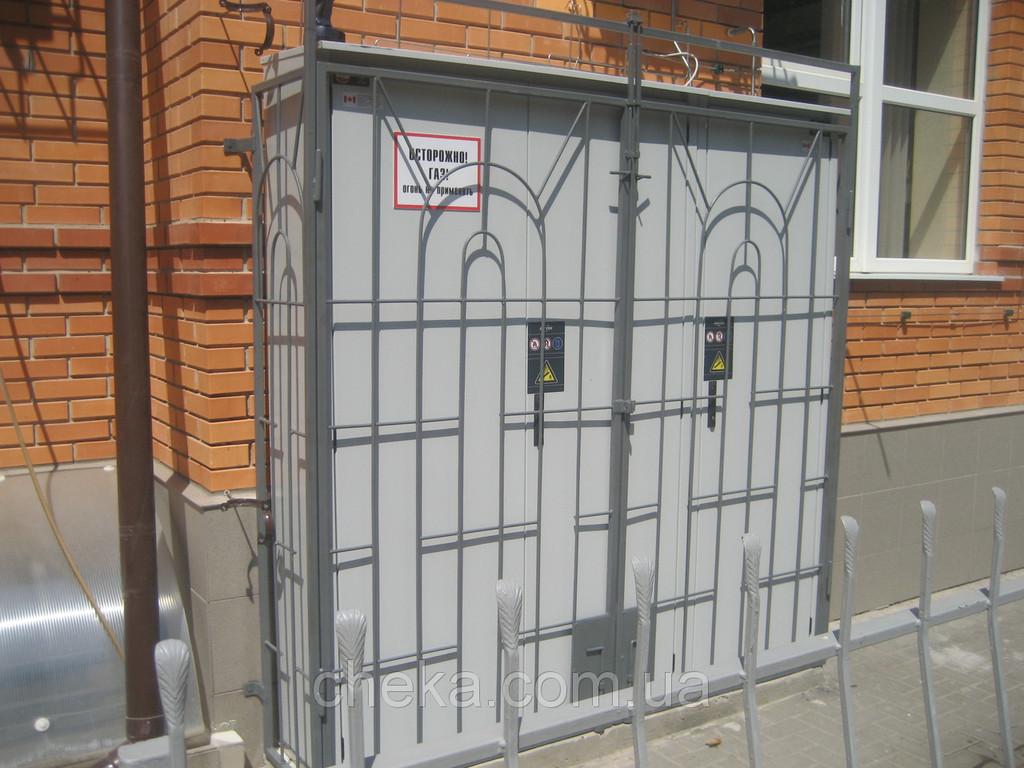 входные двери, рещетки,