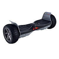 Hoverboard Nextreme CROSS 8.5 Bluetooth GRG-220 (Code EAN: ‎8029975928050)