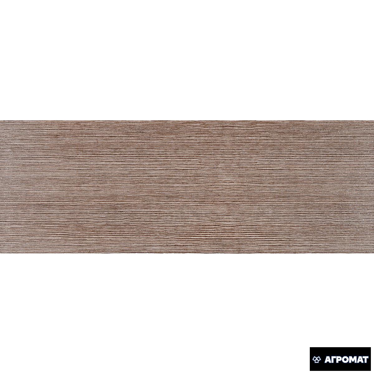 Плитка Peronda Orient -T/R арт.(287100)