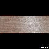 Плитка Peronda Orient -T/R арт.(287100), фото 2