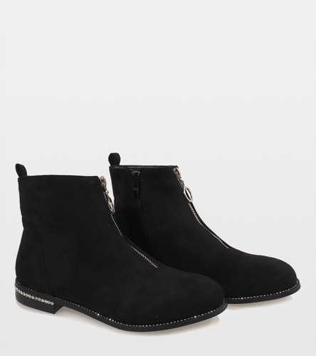 Женские ботинки Krissy
