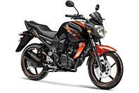 Мотоцикл Yamaha FZ-S 16 153cc