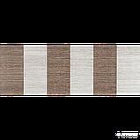 Плитка Peronda Orient LANE-T/R арт.(286809), фото 2