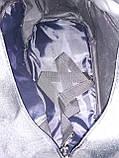 Спортивная дорожная сумка NIKE Полиэстер ткань только оптом, фото 5