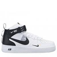 Оригинальные кроссовки Оригинальные кроссовки Nike Air Force 1 Mid  07 LV8 9f90c2e1b9459