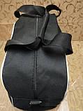 Спортивная дорожная сумка nike Оксфорд ткань только оптом, фото 3