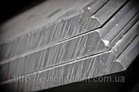 Листы и плиты алюминиевые Д16Т, Д16АТ (Россия)