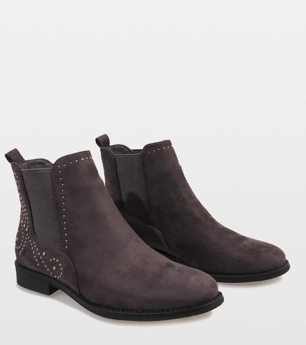 Женские ботинки Harriette