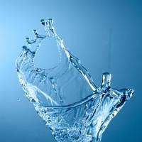 Лабораторні дослідження води питної: водопровідної, з колодязів та джерел, фасованої з пунктів розливу