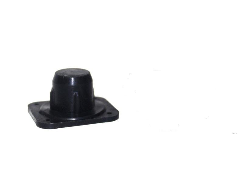 Цоколь для держателя мисочки, Китай
