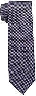 Стильный мужской фирменный галстук U. S. Polo Assn бренд. Оригинал США
