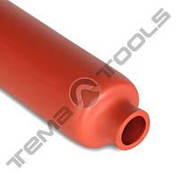 Высоковольтная термоусадочная трубка 80/32 мм 1 м 10 кВ - термоусадка для шин (изоляция)