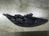 Фара передняя левая, KIA Sportage 2010-15 SL, 921013u250, фото 2