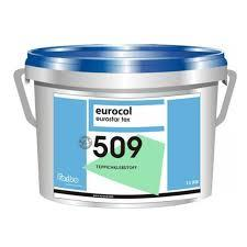 Клей 509 для килимових покриттів Forbo 13 кг.