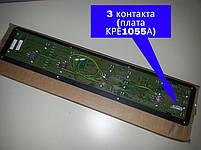 Плата управления PE1055А для печей Unox XB, фото 2
