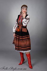 Український національний костюм №39(44-56р.)  продажа c26581e0488ff