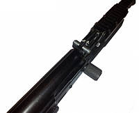 Увеличенная ручка затвора (тромикс) для карабинов на базе АК