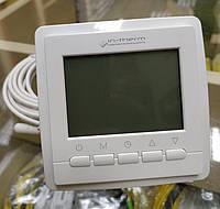 Терморегулятор In-Therm TC40 (тижневий програматор), фото 1