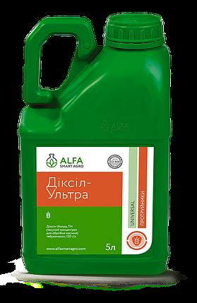Протравитель семян Диксил Ультра ALFA Smart Agro - 5 л, фото 2