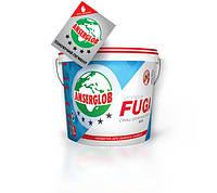 Фуга для плитки ANSERGLOB FUGA 3кг