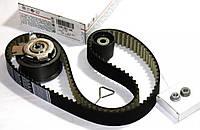 Ремкомплект ГРМ Skoda Octavia, Superb, Fabia 1.4-2,0TDI оригинальный 038198119A