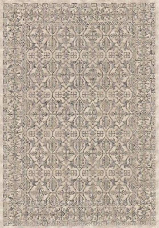 Купити килими Київ, магазин килимів