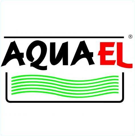 Акваріуми і підставки Aquaеl