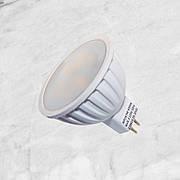 Z-Light лампа ZL 1031 MR16 4w 4000k