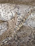 Купити килими Київ, магазин килимів, фото 3