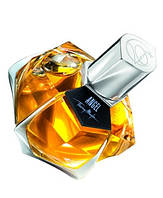 Thierry Mugler Angel Les Parfums de Cuir ( Тьєррі Мюглер Ліс Парфум де Куир)