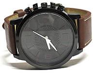 Часы мужские на ремне 81016