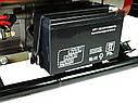 Бензогенератор KRAFTWELE OHV 6500 4,5KW 1F ES, фото 3