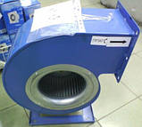 Радіальний відцентровий вентилятор Вентс ВЦУН 225х103, фото 3