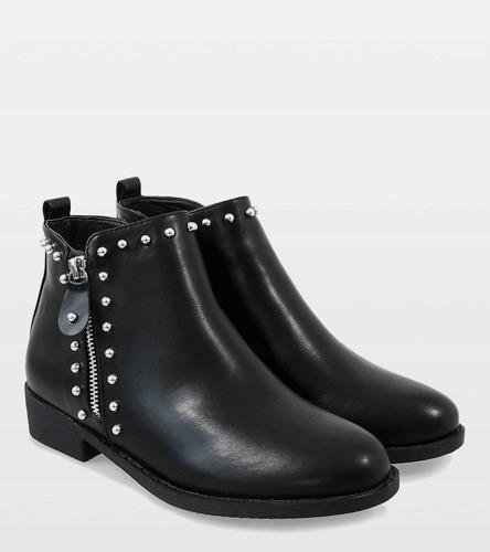 Женские ботинки Latour