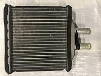 Радиатор печки Chevrolet Lacetti 96554446
