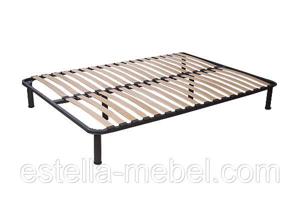 Каркас кровать XXL