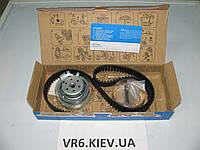 Ремкомплект ГРМ  Audi A3, A4 1.6 06A198119
