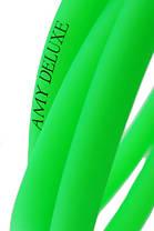 Шланг силиконовый матовый AMY Deluxe, фото 3