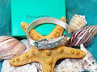 Браслет Tiffany & Co / Тиффани 'The Waist' (реплика)