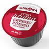Кофе в капсулах Dolce Gusto (Nescafe) Gimoka Intenso 16 шт., Италия (Нескафе Дольче Густо), фото 5