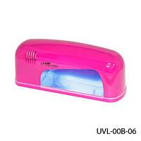 УФ-лампа переносная UVL-00B 06