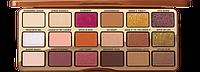 Новинка! Палетка теней для век Too Faced  Gingerbread Spice Eye Shadow Palette, фото 1