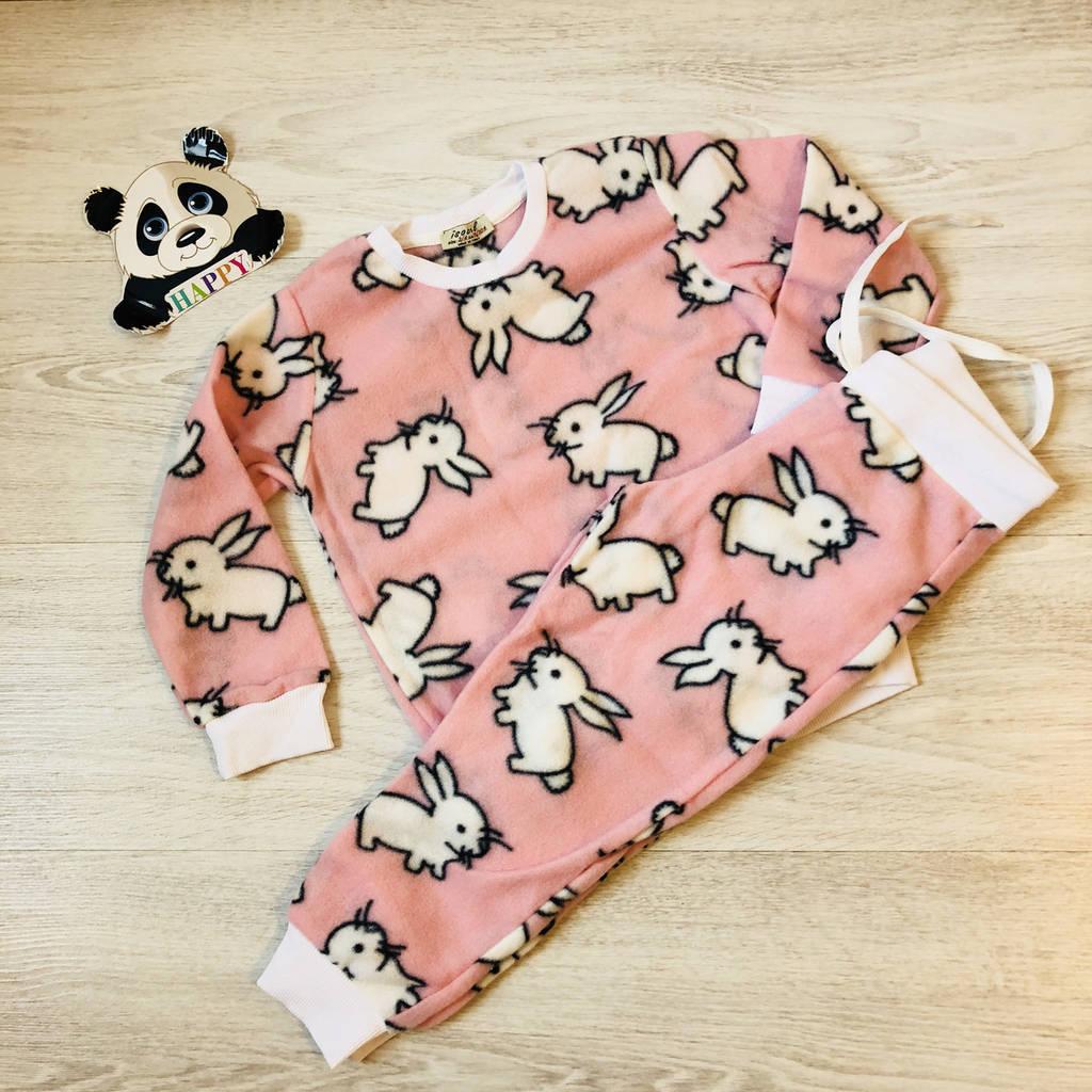 Пижама детская  ( 4-7 лет)