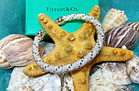 Браслет Tiffany & Co / Тиффани 'Temptation' (реплика)