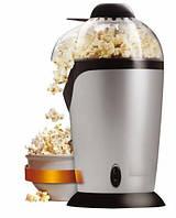 Машинка для Попкорна Popcorn Maker PM 1600 (Попкорница), фото 1