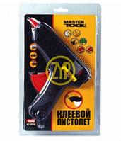 Клеевой Пистолет Master TOOL 11/11,2 Мм 65 W