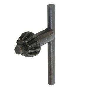 Ключ для затиску патрона INTERTOOL ST-1622