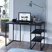 Письменный стол в стиле лофт (Вега 3)