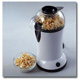 Машинка для Попкорна Popcorn Maker PM 1600 (Попкорница)Машинка для Попкорна Popcorn Maker PM 1600 (Попкорница)